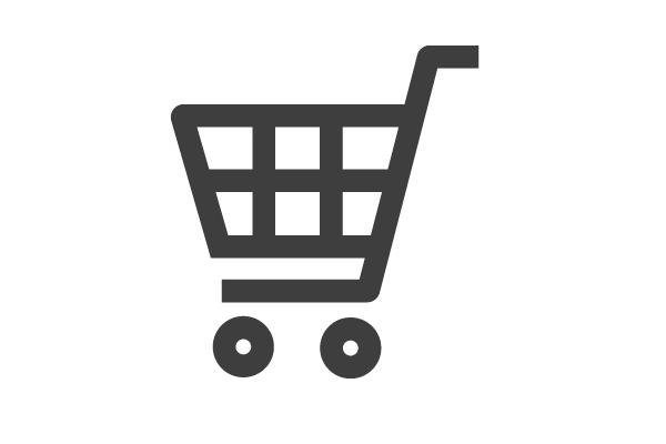 楽天でのお買い物を更にお得にできるサービスを紹介!!