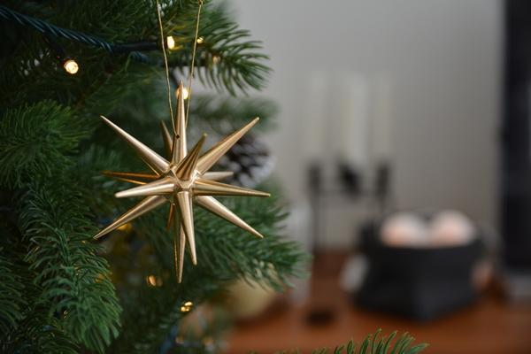 クリスマスインテリア 2015年の総集編