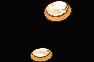 【照明】ダウンライトを蛍光灯からledに交換するときの注意点 比較画像あり!