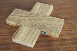 【キッチン雑貨】北欧の木製鍋敷きと言えばコレ!ラッセントレー