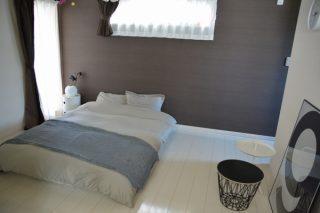 【MUJI】無印良品のホテル仕様カバーが使い心地抜群!